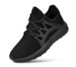 Biacolum parkour shoes for kids