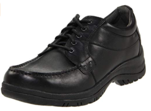 Dansko dress shoes for flat feet pronation