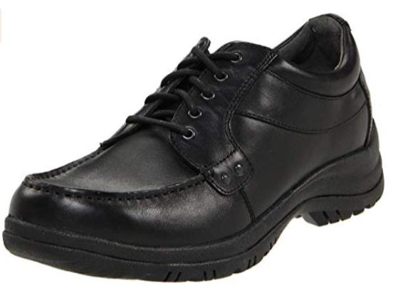 Dansko dress shoes for flat feet pronation