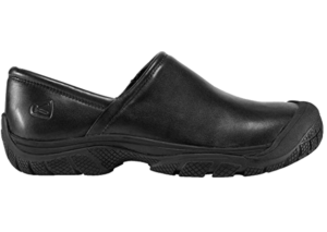 Keen dress shoes for flat feet pronation