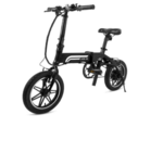 swagron best electric bike