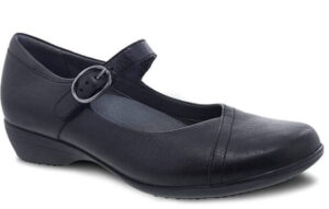 Dansko fawna women's dress shoes