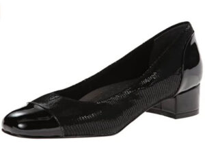 Trotters Women's dress shoes